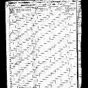 Lorenzo Dow Munselle - 1850 United States Federal Census