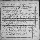 Helena Roetzheim - United States Federal Census 1900