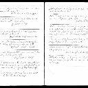 Joseph Chaffee & Jemima Chadwick - Massachusetts Town and Vital Records