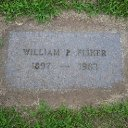 William Mathew Peter Fisher - Find a Grave