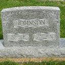 Lloyd T Johnson - Find a Grave