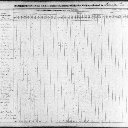 Charles Hicks - 1840 Census