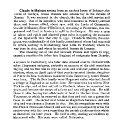 Claude le Maistre - The Saint Nicholas Society of the City of New York Volume 1