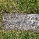 Matthew Fisher Sr. - Find a Grave