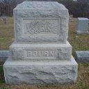 John J Bourne - Find a Grave
