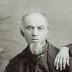 Peter S Fisher Sr.