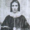 Ruth Burress