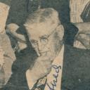 Fred Marcus Johnson
