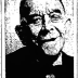 Albert G Lenser