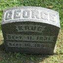 George Krug