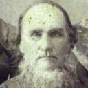 George T. Lowry