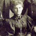 Mary Malena Fisher