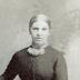 Katherine Wiesen