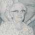 Alta Janetta Miller