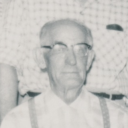 George Jacob Simon