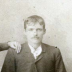 Frederick Arthur Fisher