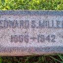 Edward Sherman Miller