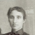 Katherine Schmidt