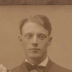 George Mathew Fisher