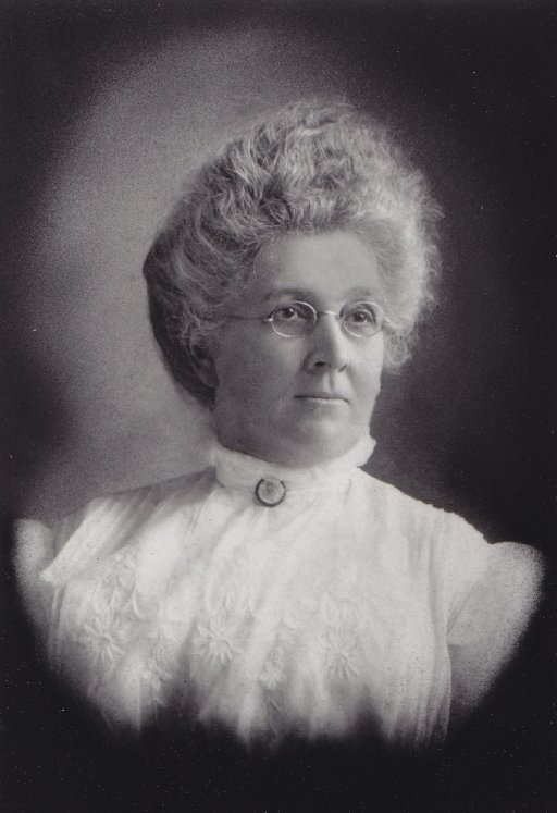 Eliza Arabella Jenkins