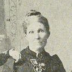 Mary Agnes Lackey