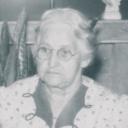 Lula Bell Miller