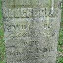 Lucretia Irish
