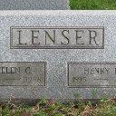 Henry Frank Lenser
