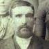 Dudley R Lowry