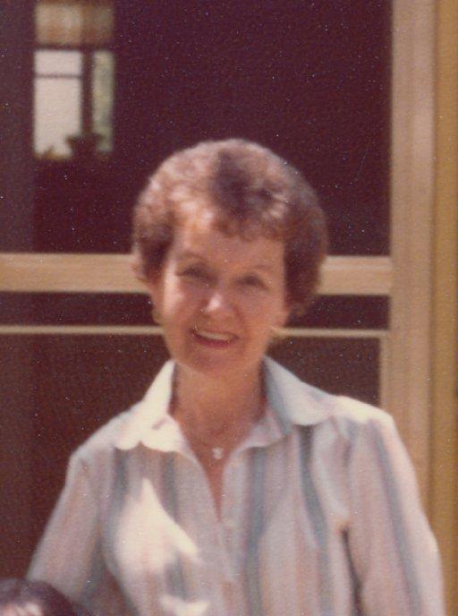 Theresa Olieta King