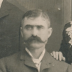 Frederic Gartner