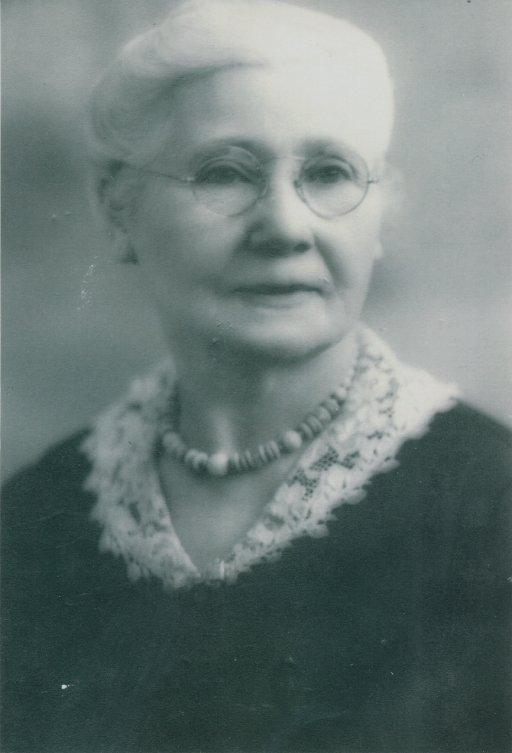 Helena Roetzheim